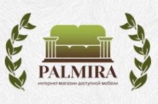 Интернет-магазин мебели Palmira  -